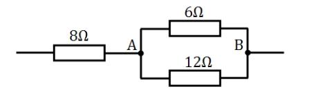 Určete intenzitu elektrického pole ve vakuu ve vzdálenosti 30 cm